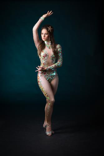 Strand event, Beachclub promotie,Mermaid, Zeemeermin, Ariel, Under The Sea, Sea Prinses, Beachclub Dancer, Freestyle Danseres, Dans Entertainment, Glitter, Colorful Sea Girl.
