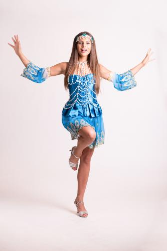 Aqua, Zeesterdame, Strand event, Beachclub promotie,Mermaid, Sea Princess, Ariel, Entertainment, Themadames, Mermaid Dancer, Pearls, Blue Beauty.