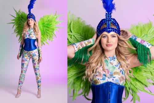 Casino dame, Las Vegas thema events, Casino Girl, Speldames, Speldame met dobbelspel, LED entertainment, Mobiel spel, Mobiele act. Promotion, Promotiedames, Hostess, Thema hostesses, Freestyle Dancer, Go-Go Dancer.