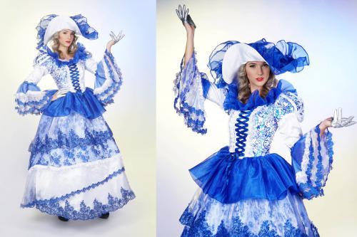 Holland, Delft, Blauw, Delfst Blauw, Hollands thema, Nederland, nautic, renaissance