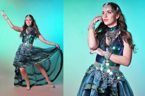 Arabian Dancer, Freestyle Dance Act, Openingsact, Aladdin, 1001 Nacht Entertainment, Arabian Events, Danseres, Middenoosten, Middle East, Eastern, 1001 Nacht, Arabisch, Buikdanseres, Buikdansen