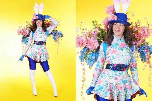easter, happy easter, easter joy, pasen, paas kostuum, easter costume, konijn, bunny, voorjaar, spring, paasactiviteiten, paasentertainment, paasevent, paas character, easter character