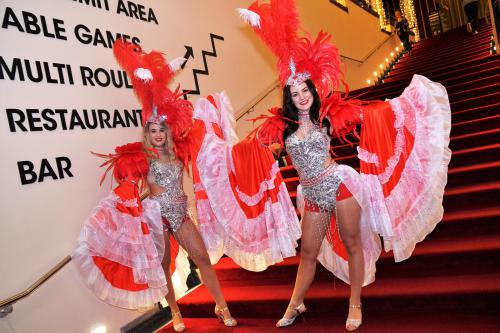 Caribbean, Flamenco, Summer, Spaanse Dansact, Flamenco, Summer Event Act, Event Entertainment, Festival act, Dansact, Spaanse dame