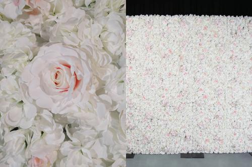Bloemenmuur, Concept walls, Bruiloft deco, Wedding deco, Wedding walls, Bloemenwand, Flowerwall , Floral backdrop, Bloemen backdrop, Wedding backdrop, BabyshowerBridal shower, Bridal shower decor, Insta backdrop, Insta background, Rozenwand, Babyshower