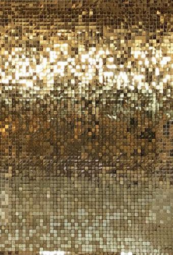 Sequin, Sequin Wall, Pailletten, Paillettenmuur, Concept walls, Bruiloft deco, Wedding deco, Wedding walls, Wedding backdrop, Gold, Golden Backdrop, Gouden achtergrond,Bridal shower, Bridal shower decor, Insta backdrop, Insta background, Wedding goals,