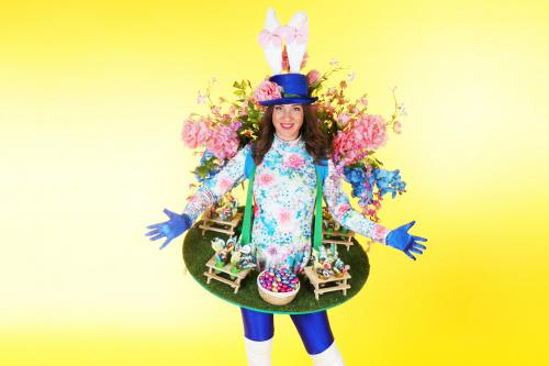 easter, happy easter, easter joy, pasen, paas kostuum, easter costume, konijn, bunny, voorjaar, spring, paasactiviteiten, paasentertainment, paasevent, paas character, easter character, easter table, paastafel, paaseieren, paaseitjes, eastereggs, easter e